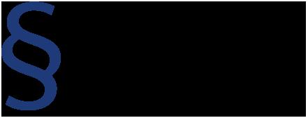 Rechtanwaelte logo